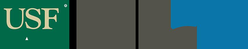 USF_LRH_NEURO2