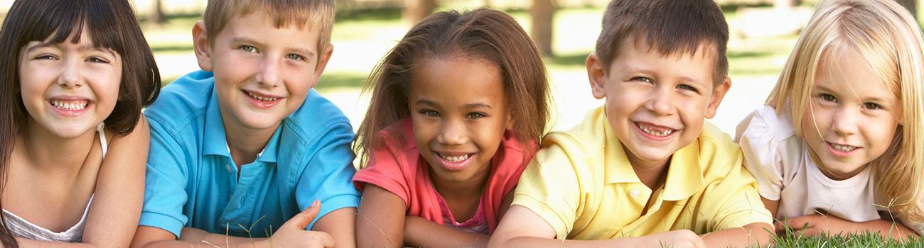 pediatrics, lakeland pediatrics, lrh pediatrics, lakeland regional pediatrics, children doctor lakeland