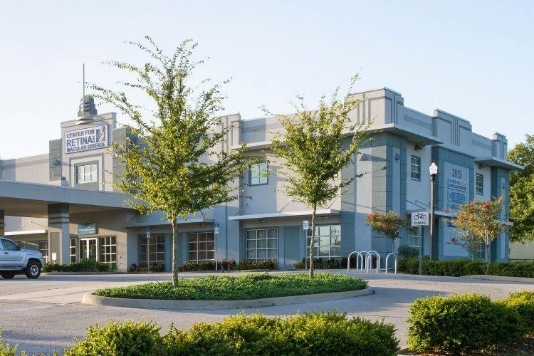 lakeland regional health gateway walk in clinic