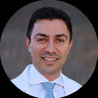 dr alvarado medical doctor