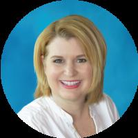 Paige singletary bariatric program director