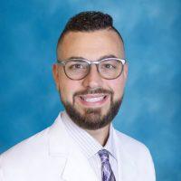 Scott kautz physician